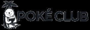 POKE CLUB – Gourmet Poké from Hawaï